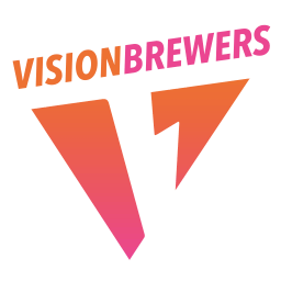 VisionBrewers